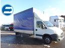 FRAN6306_1072160 vehicle image