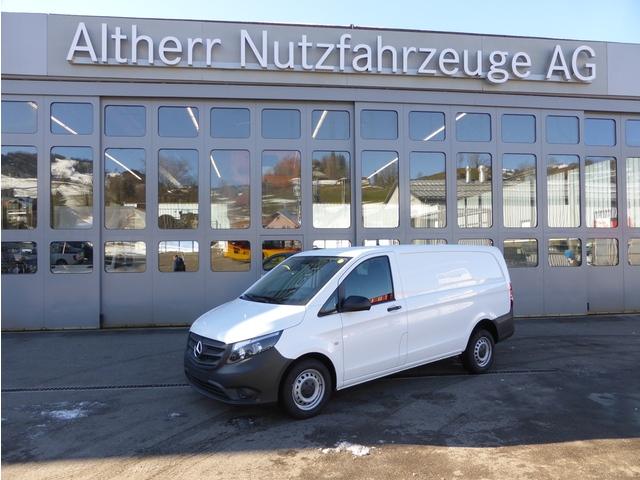 ALTH1974_1102127 vehicle image