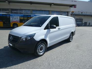 RING1236_943851 vehicle image