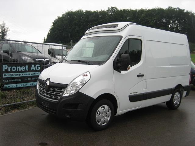 PRON1188_1011665 vehicle image