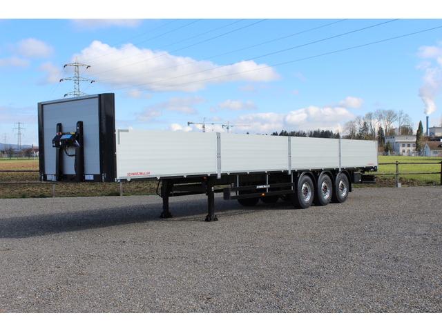 BFS260_710929 vehicle image