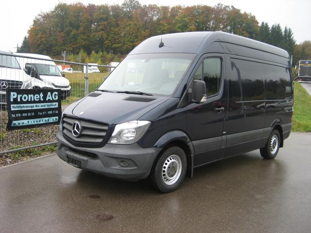 PRON1188_1053203 vehicle image