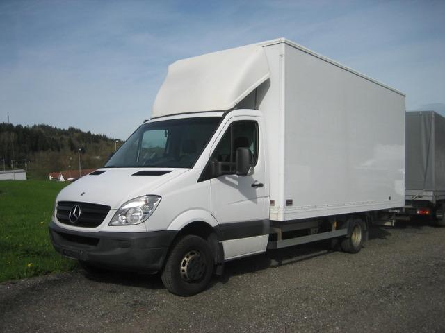PRON1188_647495 vehicle image