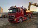 Jaku2764_1204853 vehicle image