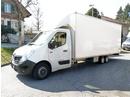 NFZA11_1123670 vehicle image