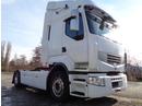 SCHA247_1103261 vehicle image