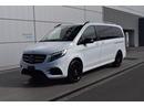 KEST264_939653 vehicle image