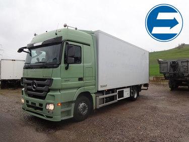 FRAN6306_1081657 vehicle image