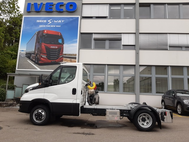 HQKL5900_1124051 vehicle image