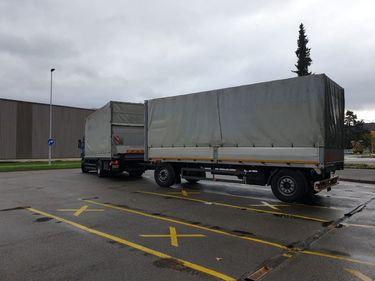 0029020 vehicle image