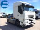FRAN6306_982045 vehicle image
