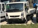 ZAHN195_1124049 vehicle image