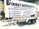 DINI2006_941695 vehicle image