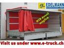 EDEL3159_652005 vehicle image