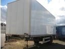 PRON1188_938621 vehicle image