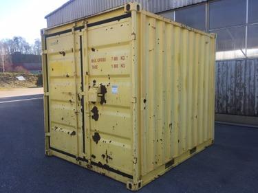 SULG292_903817 vehicle image