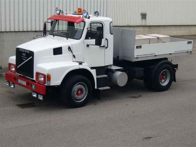 KAEP288_1019534 vehicle image