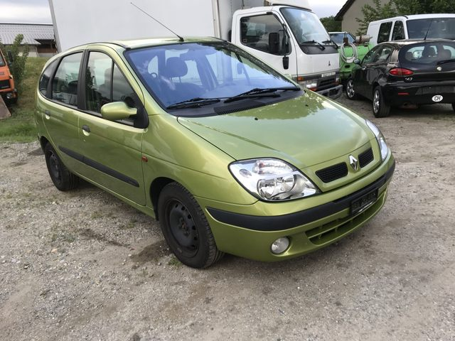 TAMZ4659_975941 vehicle image
