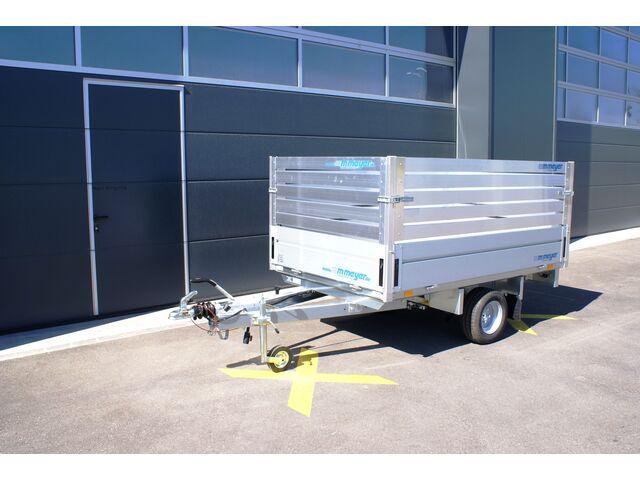 RSGA7710_1177067 vehicle image
