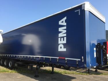 PEMA569_363482 vehicle image