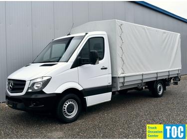 TOC1273_1045767 vehicle image