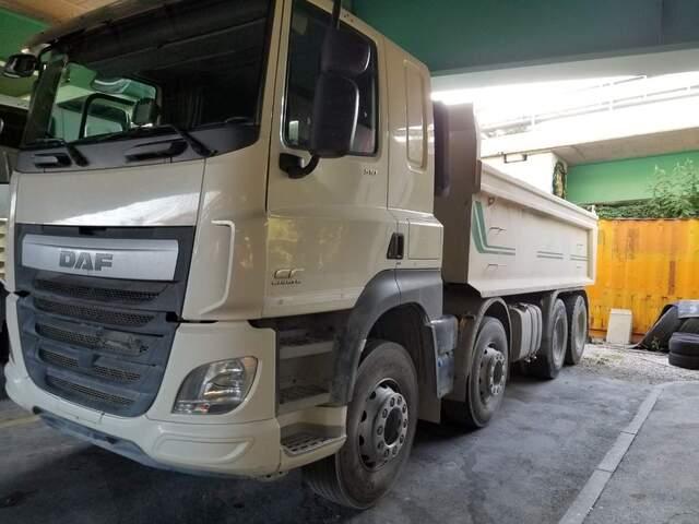 JAQU922_1166220 vehicle image