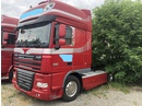 GROB2608_1181702 vehicle image