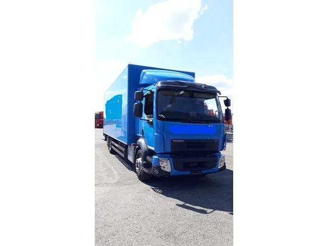 easy3504_1015038 vehicle image