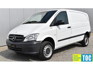 TOC1273_1057577 vehicle image