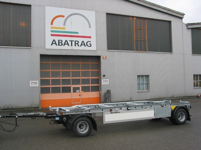 ABAT518_1054354 vehicle image