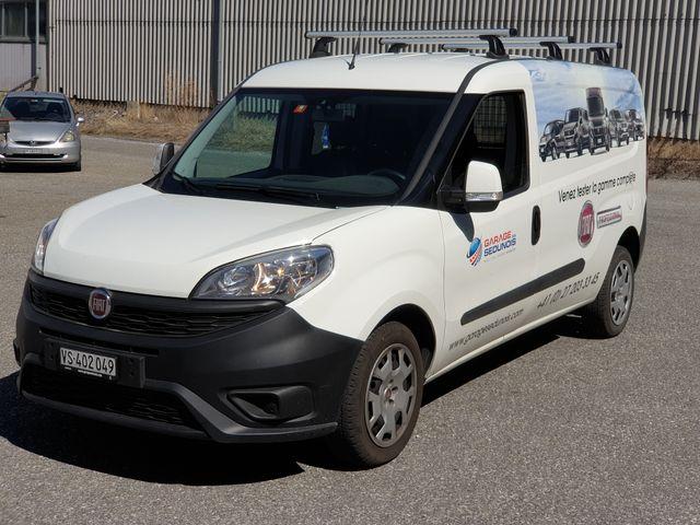 SEDU206_1208122 vehicle image