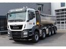 BFS260_499999 vehicle image