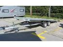 JAQU922_1015227 vehicle image