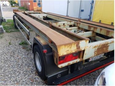 NTPK6664_811484 vehicle image
