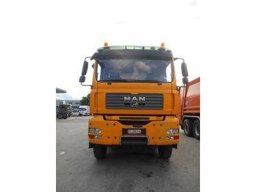 TROI280_988512 vehicle image