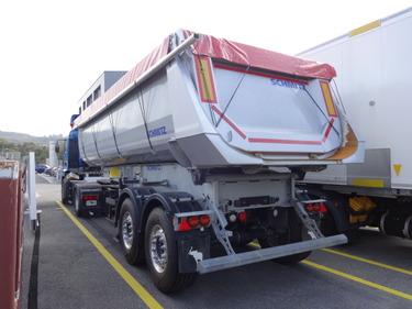 CARG328_865512 vehicle image