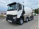 NFZA11_1202995 vehicle image