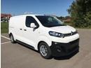 iCar6512_843325 vehicle image