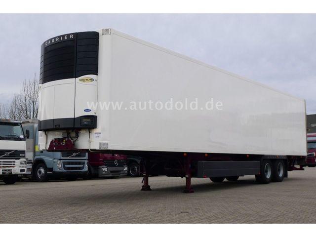 DOLD2821_723942 vehicle image
