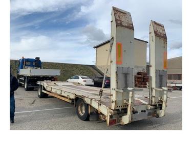 MiLi7018_1156451 vehicle image