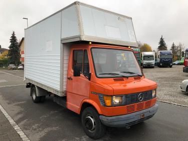 TAMZ4659_885902 vehicle image