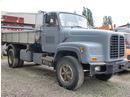 SCHA247_1099199 vehicle image