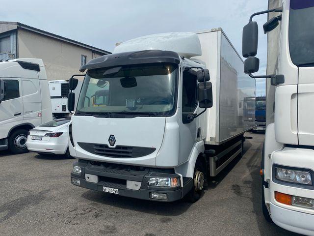 ZELJ895_1200684 vehicle image