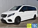 TOC1273_1108335 vehicle image