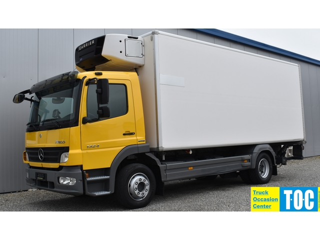TOC1273_950859 vehicle image