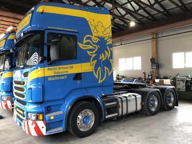 WITT215_956876 vehicle image