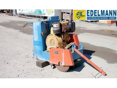 EDEL3159_1025999 vehicle image
