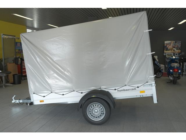 SCHU5250_1050508 vehicle image