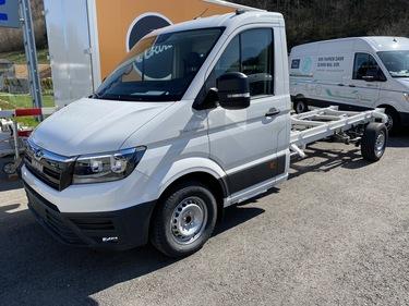 GLAU5204_1130151 vehicle image