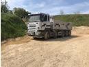 KHAL6078_975475 vehicle image